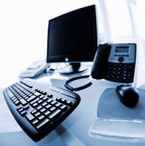 To learn more about VOIP System installation in Sacramento Click here