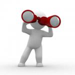 (916) 213-9904 Mr Surveillance Blog